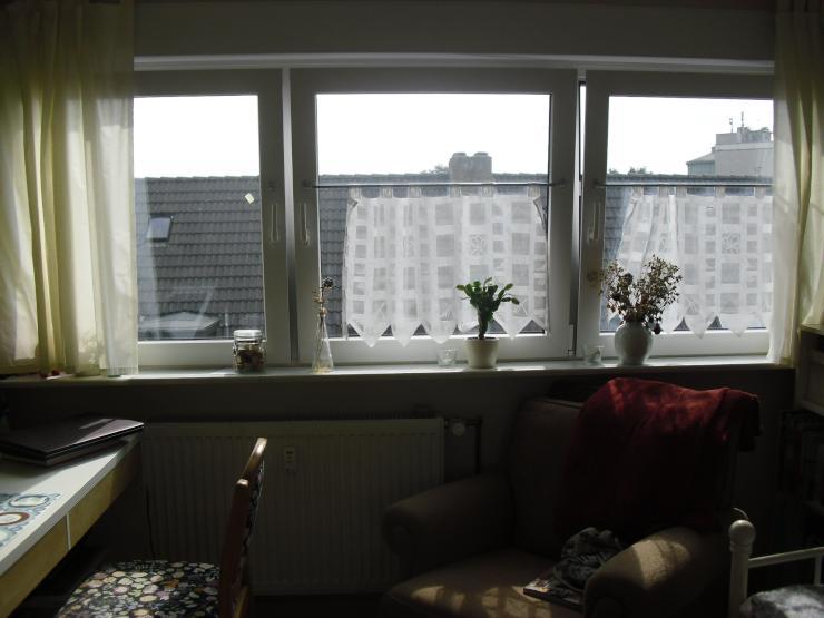 helles und freundliches 10qm zimmer in 3er wg zimmer in essen s dostviertel. Black Bedroom Furniture Sets. Home Design Ideas