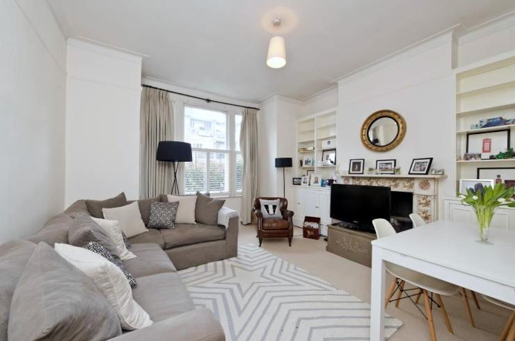 1 zimmer apartment m nchen 1 zimmer wohnung in main kinzig kreis. Black Bedroom Furniture Sets. Home Design Ideas