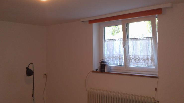 nachmieter gesucht 1 zimmer wohnung in freiburg im breisgau littenweilwer. Black Bedroom Furniture Sets. Home Design Ideas