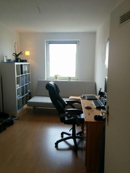 helles 16qm zimmer in 2er wg in elberfeld wg zimmer in wuppertal elberfeld. Black Bedroom Furniture Sets. Home Design Ideas