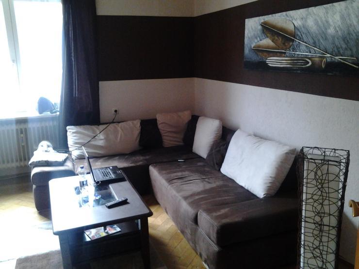 wundersch ne 108 m altbau wohnung in top lage komplette einrichtung kann bei bedarf. Black Bedroom Furniture Sets. Home Design Ideas