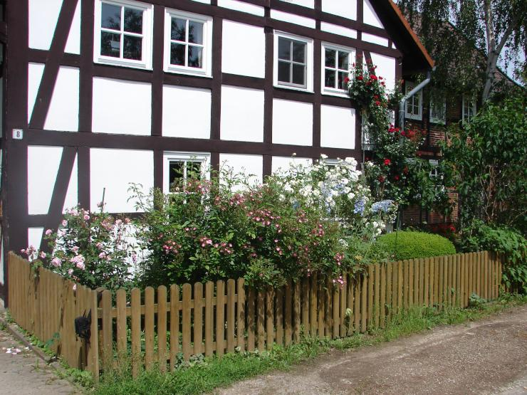 Zimmer Wohnung Hildesheim