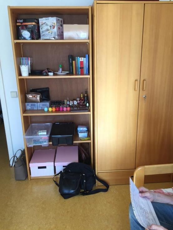 suche nachmieter f r mein einzelappartment im wohnheim breite str 1 zimmer wohnung in potsdam. Black Bedroom Furniture Sets. Home Design Ideas