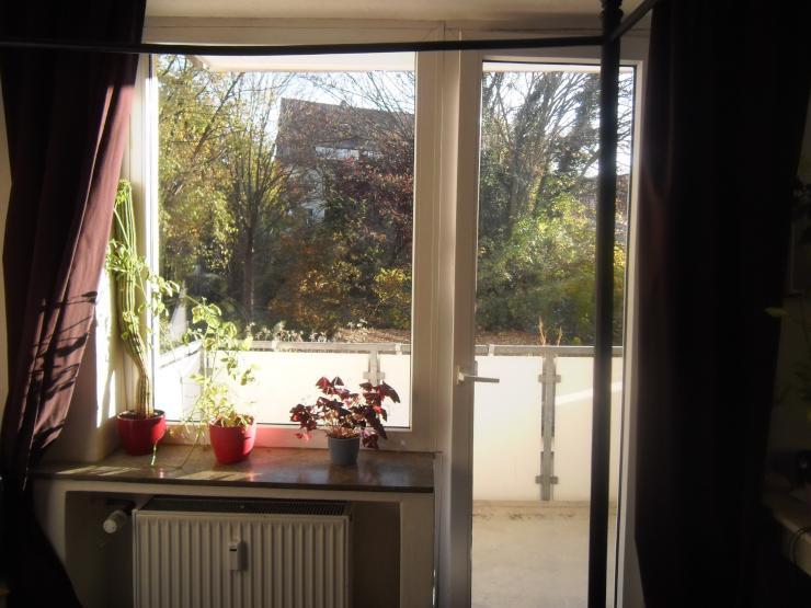 Wohnung Hildesheim Ebay
