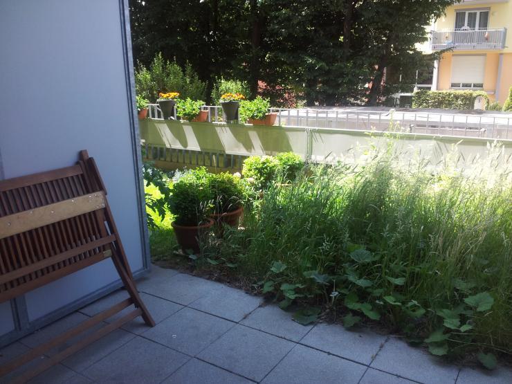 2 zimmer wohnungen aschaffenburg wohnungen angebote in aschaffenburg. Black Bedroom Furniture Sets. Home Design Ideas