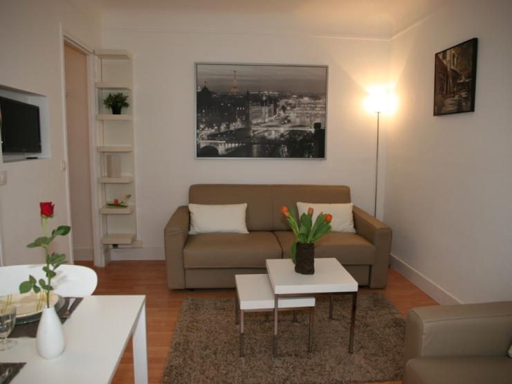 wohnungen oberhausen 1 zimmer wohnungen angebote in. Black Bedroom Furniture Sets. Home Design Ideas