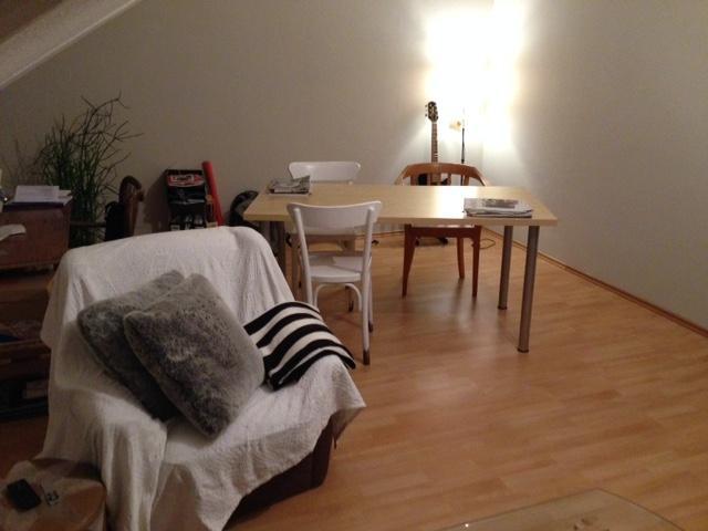 2 zimmer k che bad in seen he wohnung in hanau kahl am main. Black Bedroom Furniture Sets. Home Design Ideas