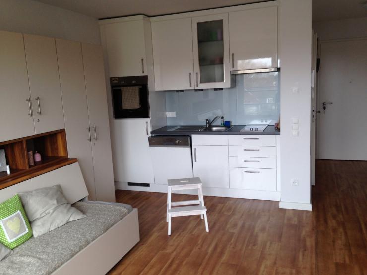 wohnungen buxtehude 1 zimmer wohnungen angebote in buxtehude. Black Bedroom Furniture Sets. Home Design Ideas