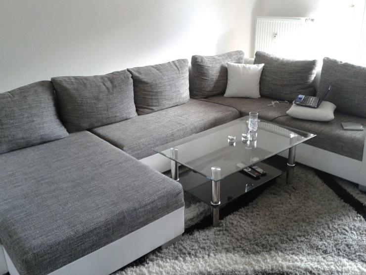 immobilien dachau wohnungen angebote in dachau. Black Bedroom Furniture Sets. Home Design Ideas