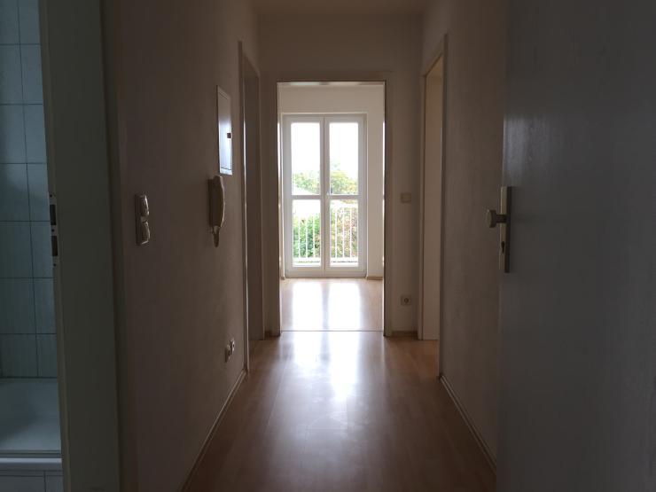 wg geeignete 3 zimmer wohnung f r 1 5 jahre in hallbergmoos wohnung in freising hallbergmoos. Black Bedroom Furniture Sets. Home Design Ideas