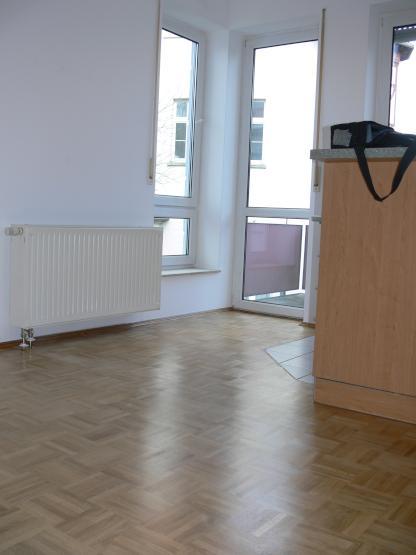 2 zimmerwohnung im s dviertel von eisenach vis a vis wartburg wohnung in eisenach s dviertel. Black Bedroom Furniture Sets. Home Design Ideas