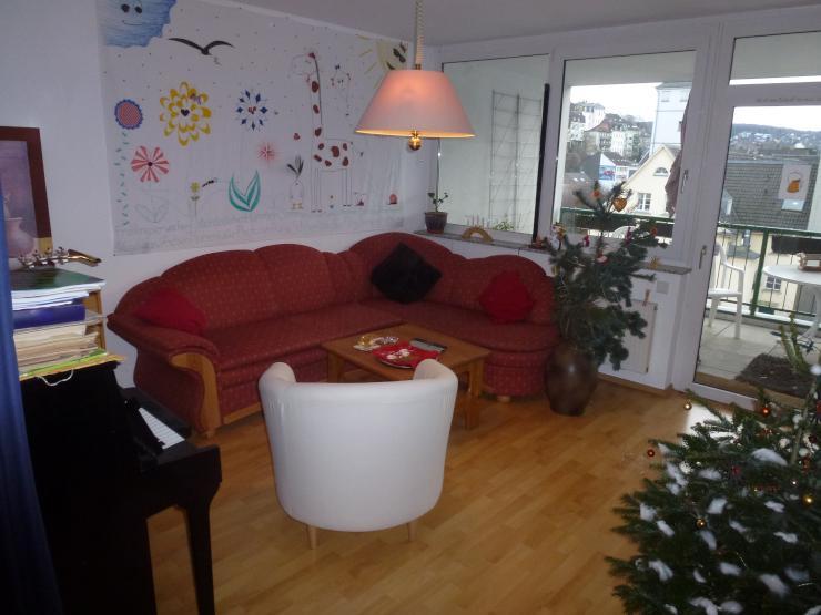 zimmer in gro er 3er studenten wg in der elberfelder nordstadt wohngemeinschaft wuppertal. Black Bedroom Furniture Sets. Home Design Ideas