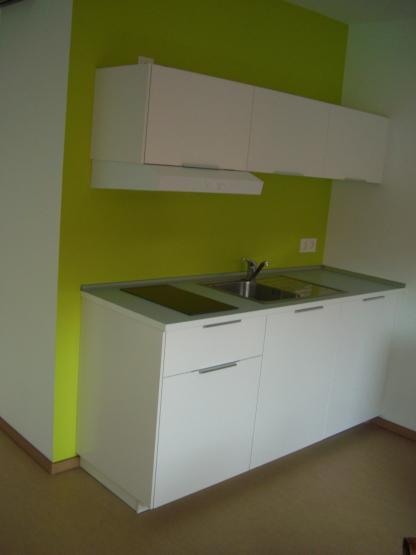sch n hell modern 1 zimmerwohnung in friedberg 1 zimmer wohnung in friedberg hessen. Black Bedroom Furniture Sets. Home Design Ideas