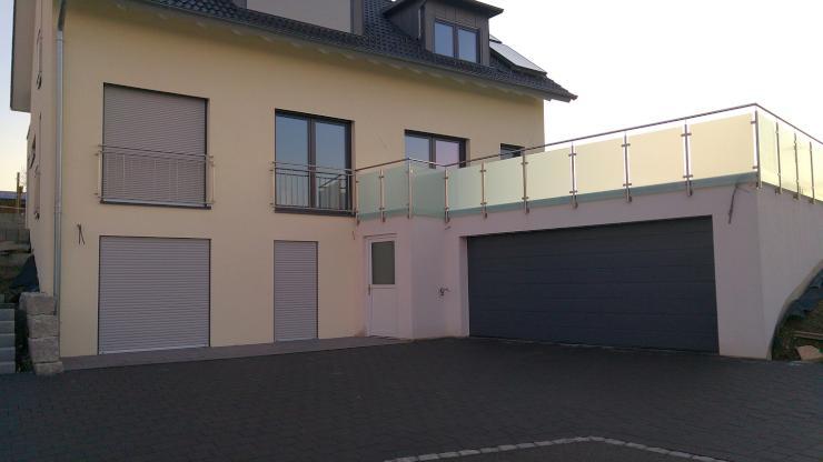 Küchenzeile Ravensburg ~ 1 zimmer wohnung mit separatem bad und küchenzeile 1 zimmer wohnung in ravensburg bergatreute