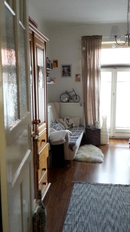 m bliertes 15qm zimmer in wandsbek zur zwischenmiete wohngemeinschaft in hamburg wandsbek. Black Bedroom Furniture Sets. Home Design Ideas