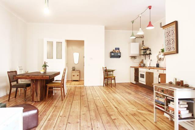 furnished in neuk lln schillerkiez 1200 month all utilities included wohnung in berlin. Black Bedroom Furniture Sets. Home Design Ideas