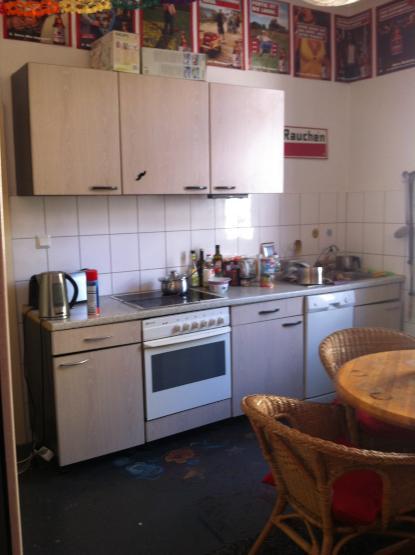 zimmer mitten im dellviertel zimmer m bliert duisburg dellviertel. Black Bedroom Furniture Sets. Home Design Ideas