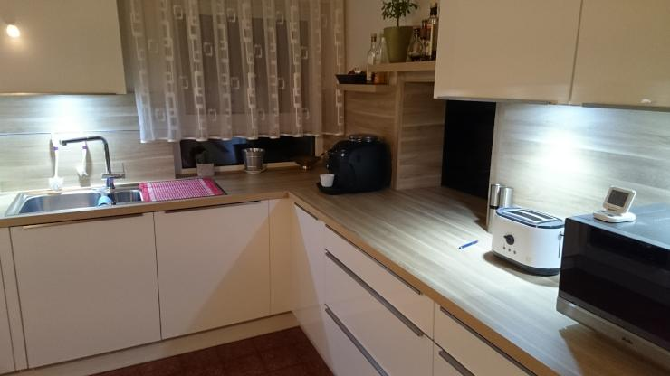 wohnungen pfungstadt wohnungen angebote in pfungstadt. Black Bedroom Furniture Sets. Home Design Ideas