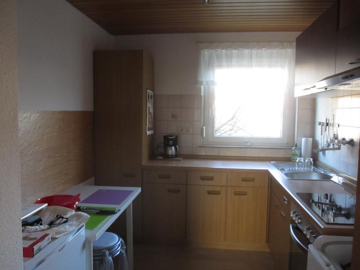 wg zimmer 12 qm in 3 zimmer wohnung wg n rtingen enzenhardt. Black Bedroom Furniture Sets. Home Design Ideas