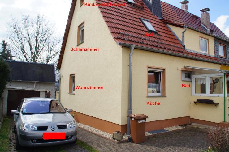 Wohnen In Jena Lobeda Altstadt