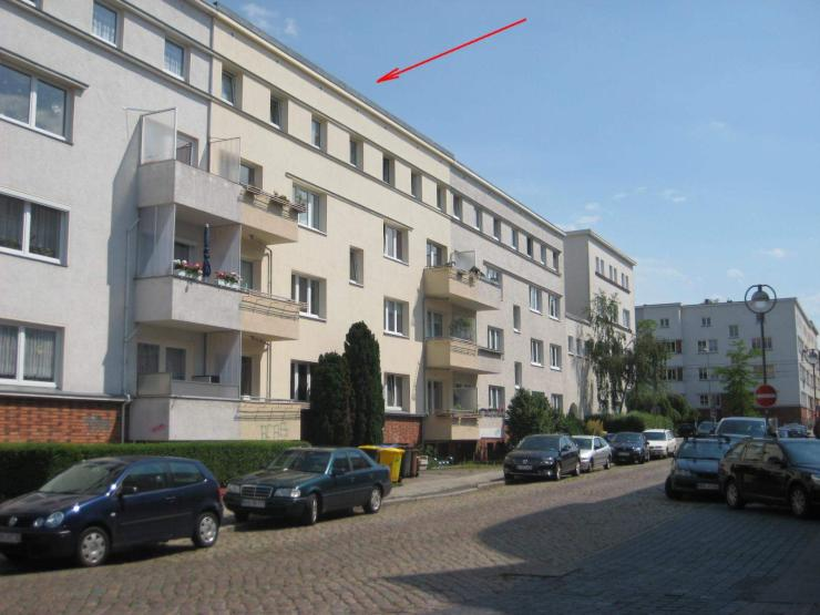 Rostock Wohnungen