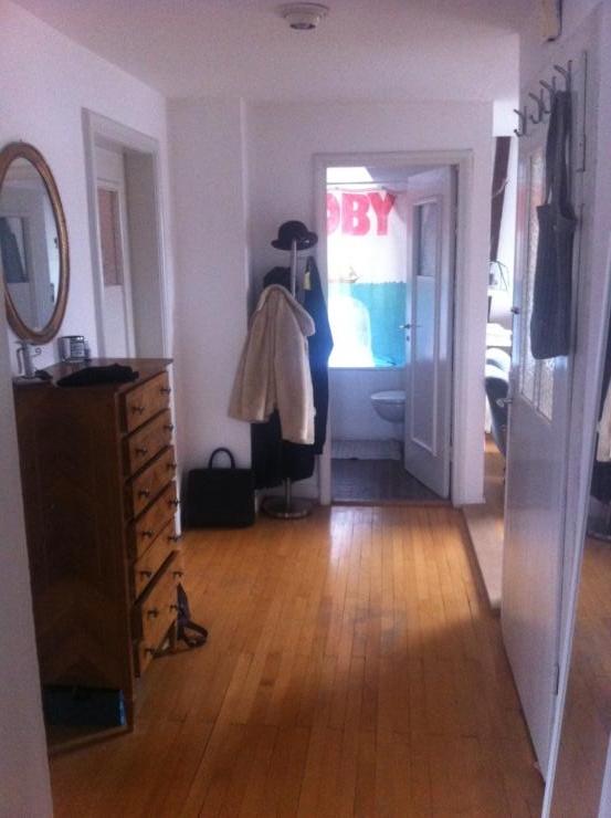 schl ssel f r eine zweier weg zu vergeben suche wg l rrach grenzach wyhlen. Black Bedroom Furniture Sets. Home Design Ideas