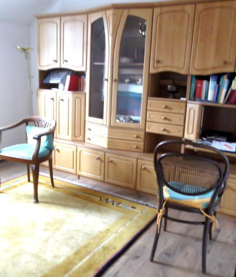 Zimmer Wohnung Hanau