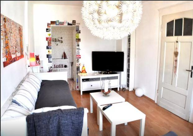 Wohnung In Der Bonner Altstadt Wird Frei Nur Familien Paare Oder