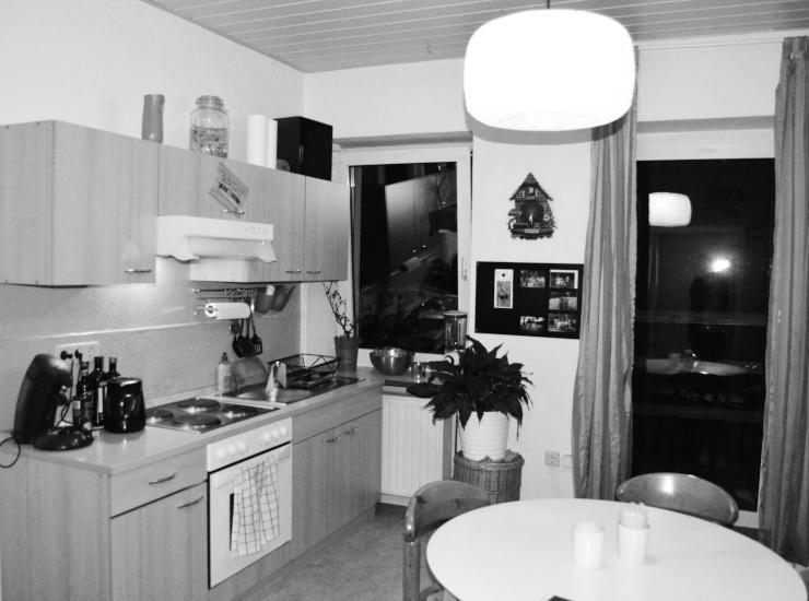 wohnungen kaiserslautern wohnungen angebote in kaiserslautern. Black Bedroom Furniture Sets. Home Design Ideas