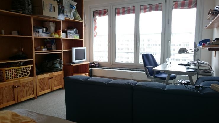 zimmer am grindel in 2 er wg wg zimmer in hamburg eimsb ttel. Black Bedroom Furniture Sets. Home Design Ideas