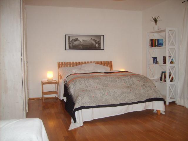 1 zimmer wohnung in gartenhaus 1 zimmer wohnung in dachau karlsfeld. Black Bedroom Furniture Sets. Home Design Ideas