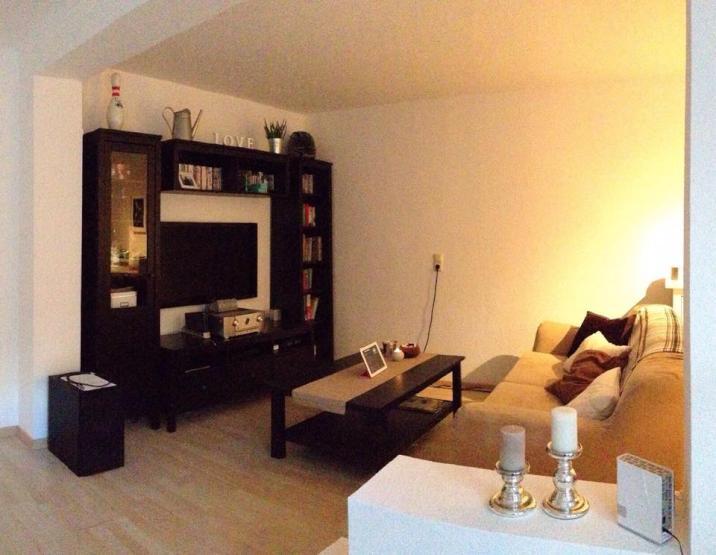 Wohnung Oestrich Winkel