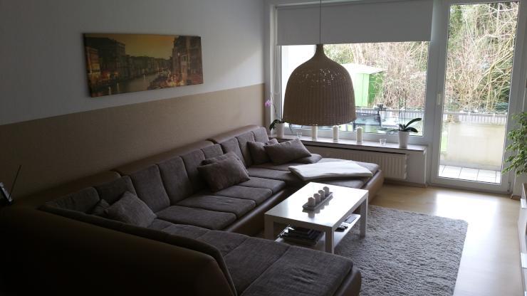 nachmieter gesucht sch ne 3 zimmer wohnung zum wohnung in dortmund oespel. Black Bedroom Furniture Sets. Home Design Ideas