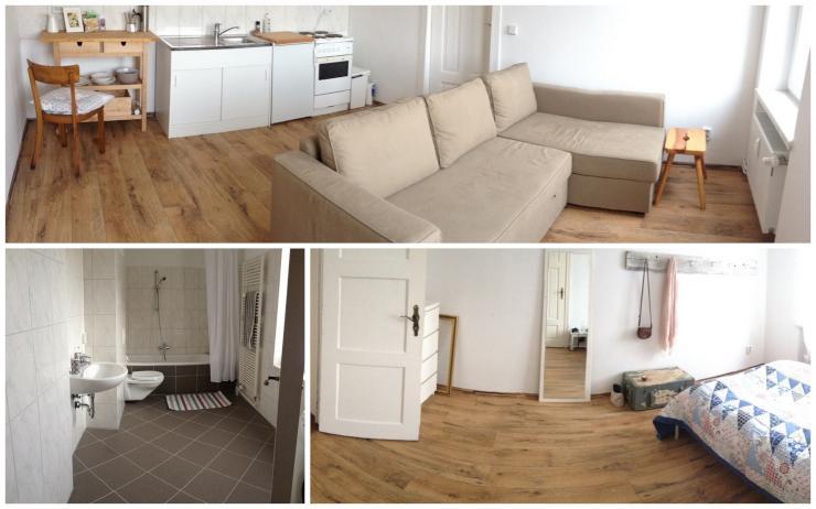 wohnungen brandenburg an der havel wohnungen angebote in brandenburg an der havel. Black Bedroom Furniture Sets. Home Design Ideas