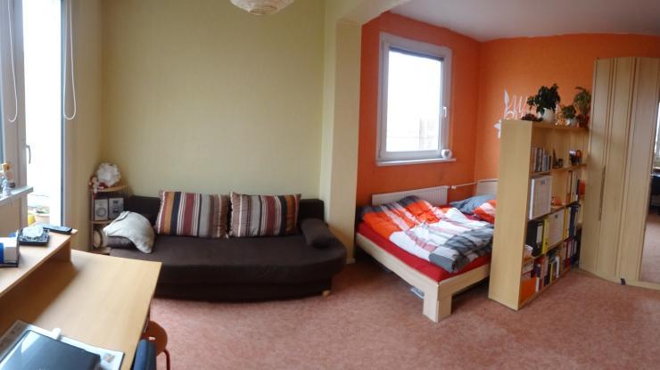 Wohnungen Halle Saale 1 Zimmer Wohnungen Angebote In Halle Saale