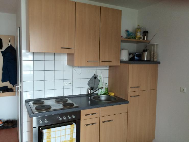 Zimmer Wohnung Hildesheim Itzum