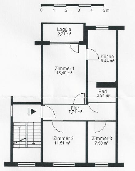 suche nachmieter f r sch ne 3 raum wohnung zum wohnung in rostock gro klein. Black Bedroom Furniture Sets. Home Design Ideas