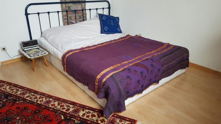 wohnung in altona befristet im april wohnung in hamburg altona altstadt. Black Bedroom Furniture Sets. Home Design Ideas