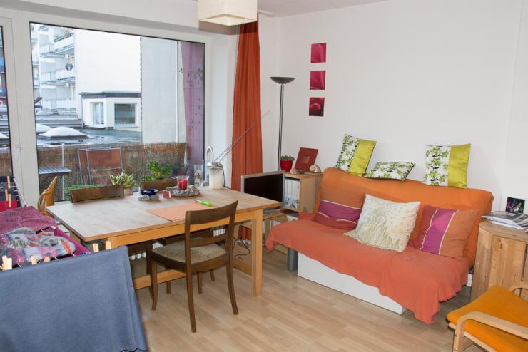 immobilien k ln wohnungen angebote in k ln. Black Bedroom Furniture Sets. Home Design Ideas