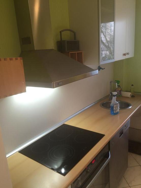 ger umige 1 5 zimmerwohnung m bliert 1 zimmer wohnung in frankfurt am main neu isenburg. Black Bedroom Furniture Sets. Home Design Ideas