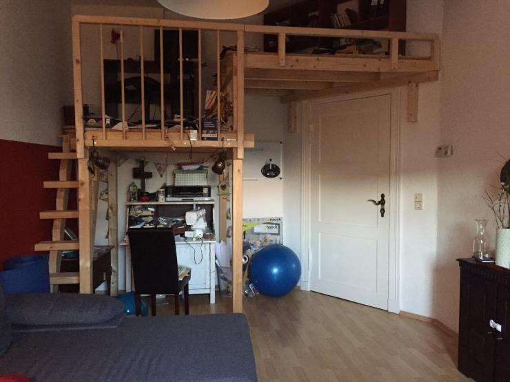sch ne altbauwohnung mit balkon in stadtfeld ost wohnung in magdeburg stadtfeld ost. Black Bedroom Furniture Sets. Home Design Ideas