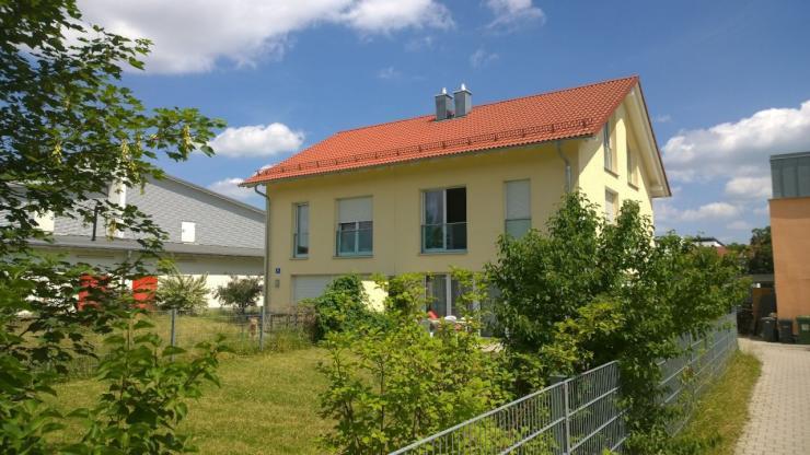 wg sucht 2 neue nachmieter wg zimmer in regensburg kasernenviertel. Black Bedroom Furniture Sets. Home Design Ideas