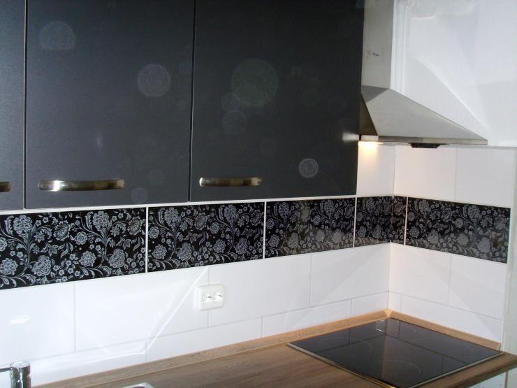 2 5 zimmer wohnung mit garten wohnung in hamburg wandsbek. Black Bedroom Furniture Sets. Home Design Ideas