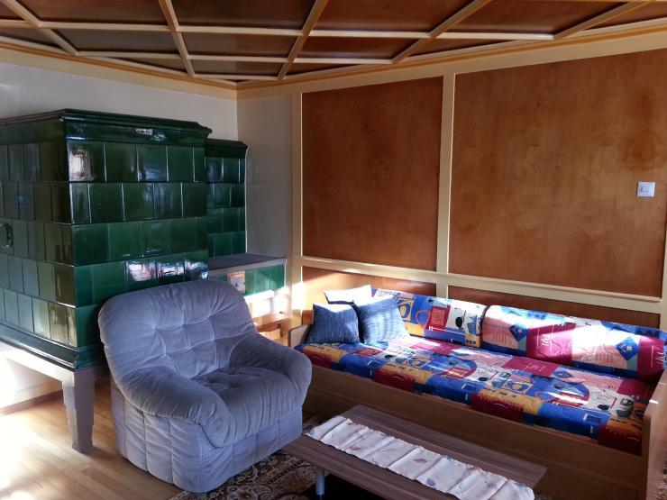 sch ne 3 zimmer altbau wohnung wohnung in villingen schwenningen unterbaldingen. Black Bedroom Furniture Sets. Home Design Ideas