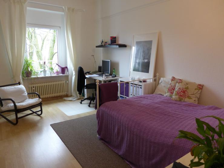 1 zimmer wohnung in wuppertal elberfeld 1 zimmer wohnung in wuppertal elberfeld. Black Bedroom Furniture Sets. Home Design Ideas