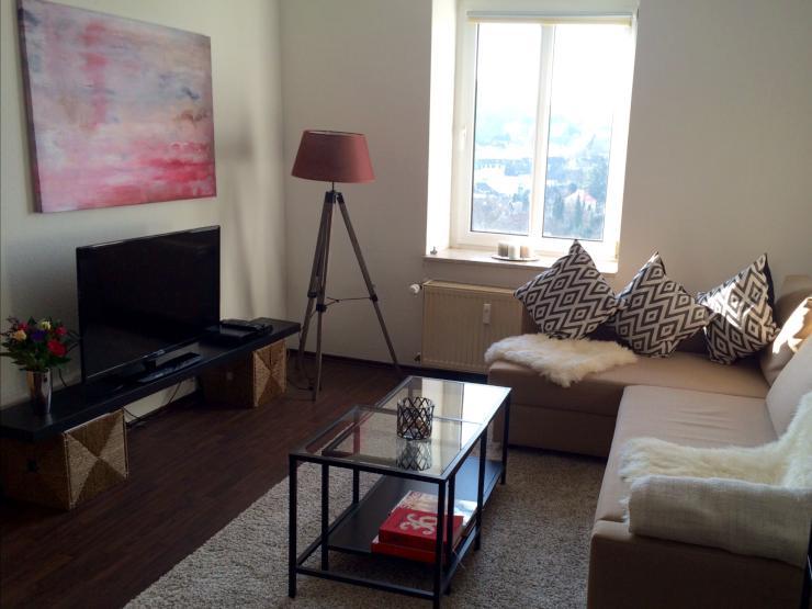 zwischenmieter f r sch ne 2 zimmerwohnung gesucht wohnung in wuppertal elberfeld. Black Bedroom Furniture Sets. Home Design Ideas