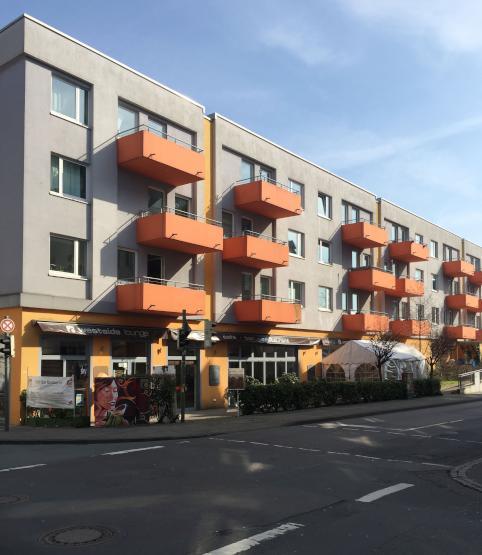 Wg Gesucht Bielefeld