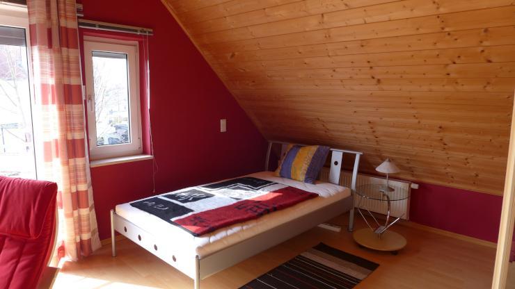 Zimmer Wohnung Ingolstadt
