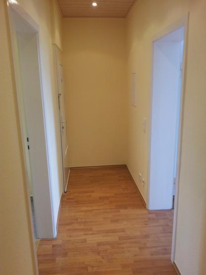 sch ne einzimmerwohnung in der nordstadt mit ebk 1 zimmer wohnung in wuppertal elberfeld. Black Bedroom Furniture Sets. Home Design Ideas