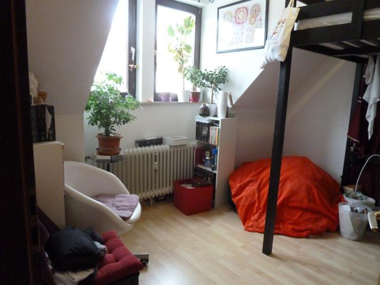 sch nes gro es wg zimmer in bester lage wohngemeinschaften in friedberg hessen. Black Bedroom Furniture Sets. Home Design Ideas